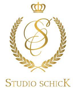 Studio Schick Logo