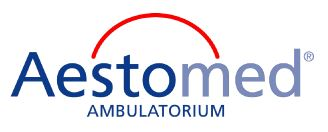 AestoMed Logo
